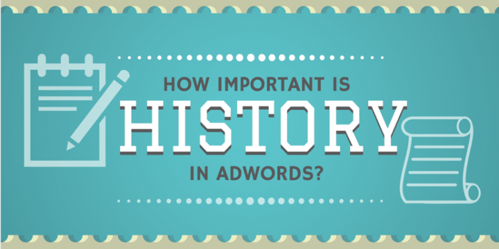 adwords-history