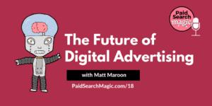 digital_advertising_mattmaroon