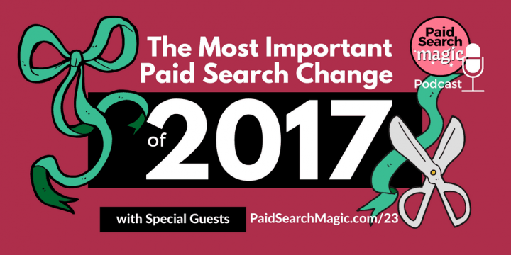 Paidsearch2017